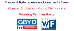 Endorsed By GBYD and WFP